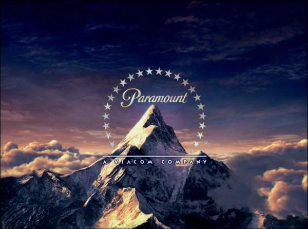 Paramount Domestic Television - Logopedia, the logo and ...