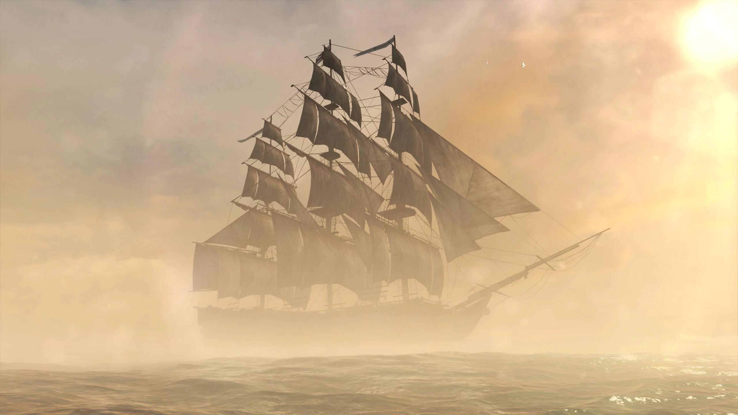 HMS Prince (Navassa Zone)