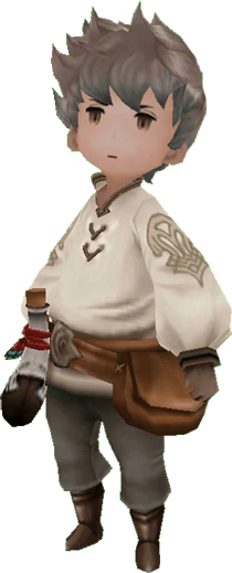 Freelancer Bravely Default The Final Fantasy Wiki 10 Years Of Having More Final Fantasy