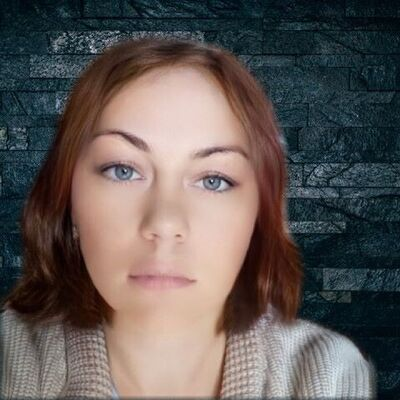 Знакомства Красноярск, Елена, 31 - объявление девушки с фото
