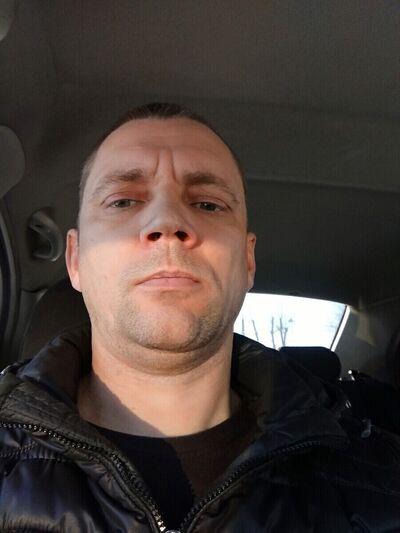 Знакомства Челябинск, Жека, 38 - объявление мужчины с фото