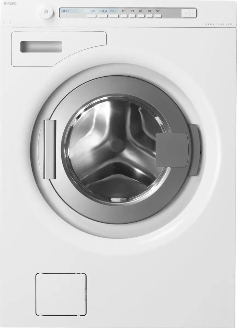 Asko Washing Machine Parts Diagram Wiring For Dishwasher 8kg Models To Meet All Your Requirements
