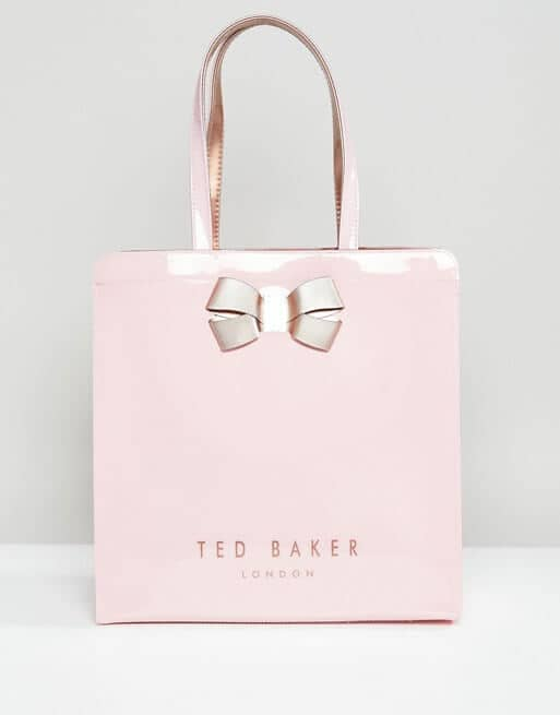 50 Trendy Gifts For Girls To Make Any Lady S Day