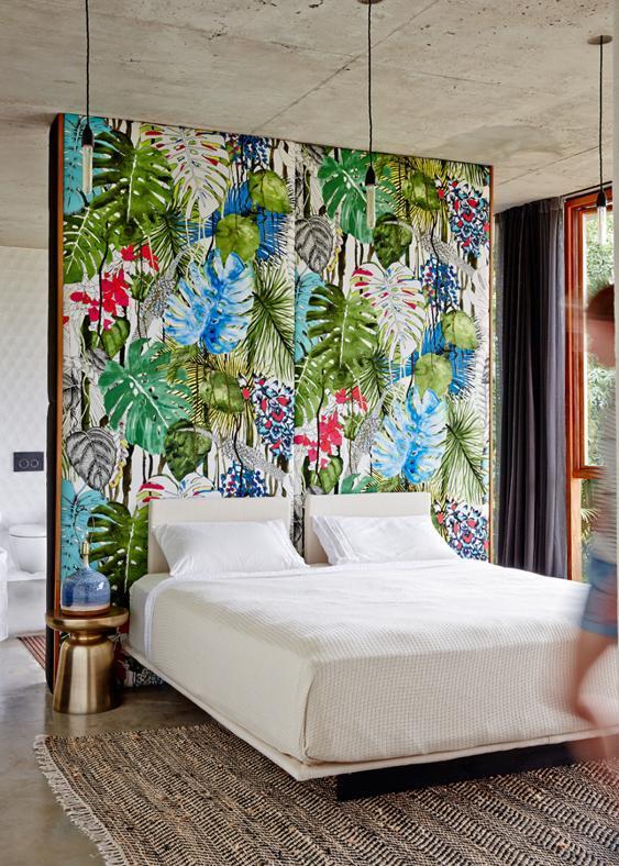 Decorazione della camera da letto ☆ idee, consigli e suggerimenti per decorare. Camere Da Letto 35 Semplici Idee Per Arredarle Livingcorriere
