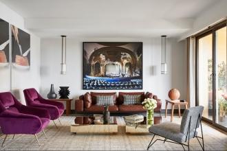 Le più belle case in vendita a prato. Case Da Sogno Articoli Livingcorriere