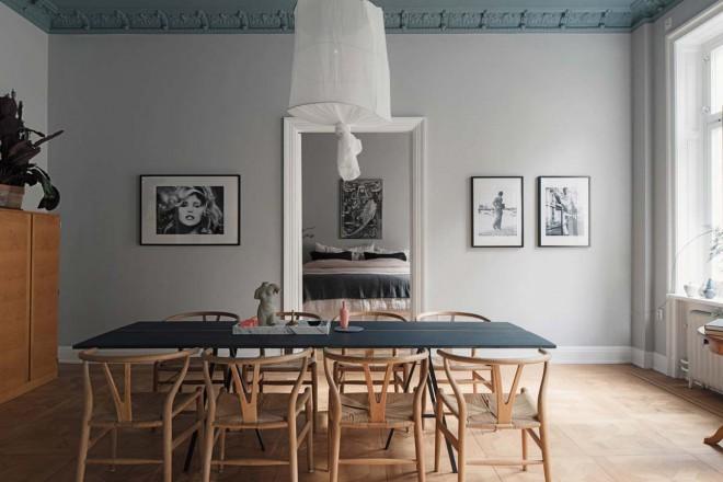Visualizza altre idee su arredamento, decorazioni, arredamento cornici. Decorare Con Le Foto