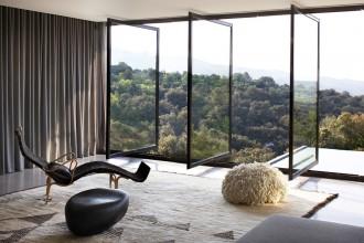 La prima delle nostre case da sogno è mansion house. Case Da Sogno Articoli Livingcorriere