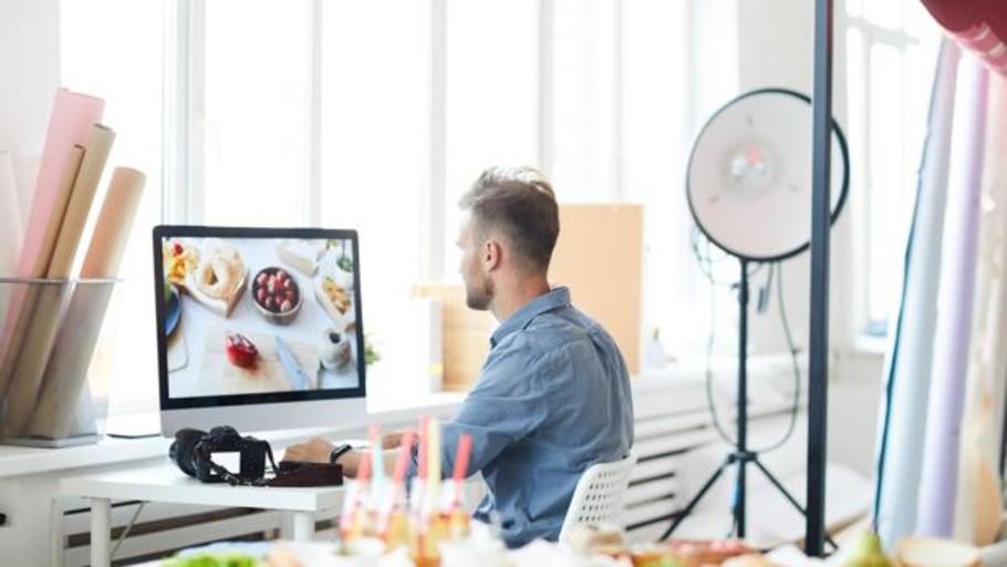 Freelance, el nuevo escenario del trabajo cualificado