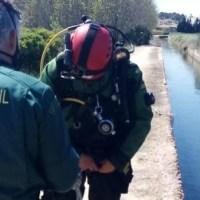 Alarma en Valencia por el asesinato de tres mujeres con el mismo «modus operandi»