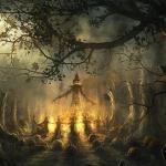 Origen De Halloween La Verdad Historica Tras Halloween Una Sangrienta Fiesta Con Matanzas Prohibida Por Las Legiones Romanas
