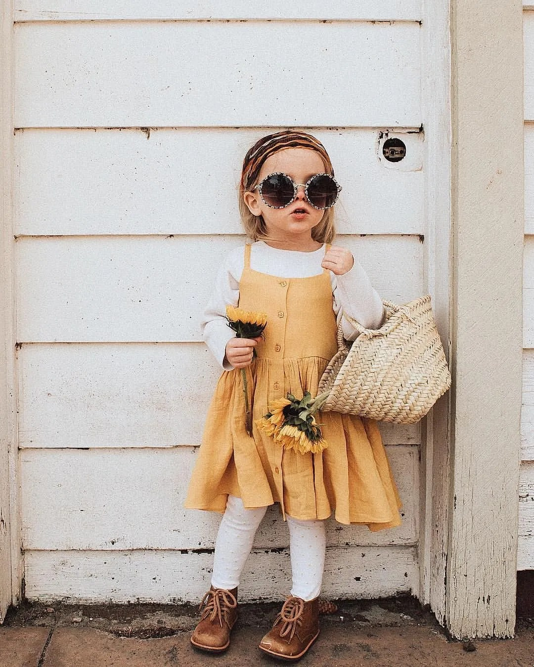 25 Retro Baby Names That Are Only Going To Get More Beautiful   Best
