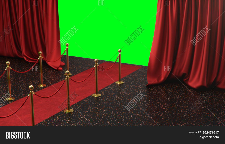 awards show background image photo
