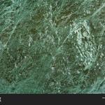 Green Granite Texture Image Photo Free Trial Bigstock