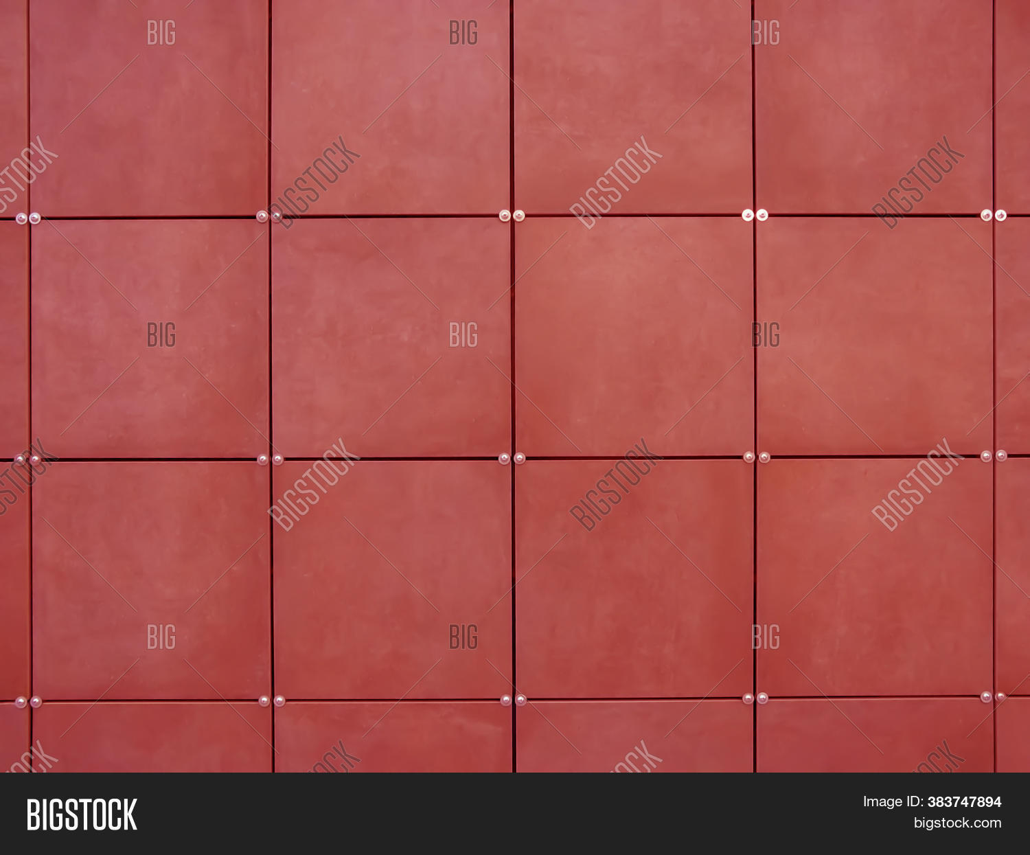 wall covered red image photo free