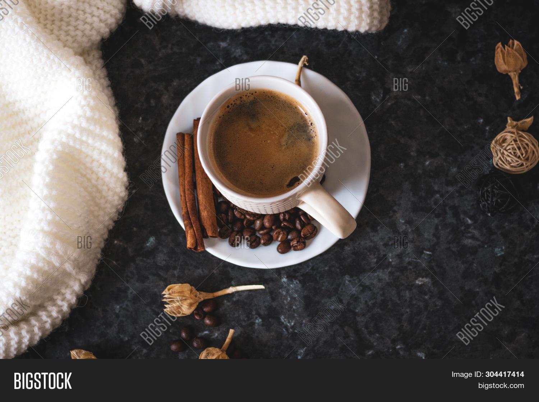 cup coffee key good image photo free
