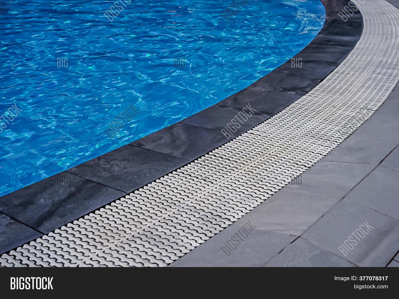 open swimming pool image photo free