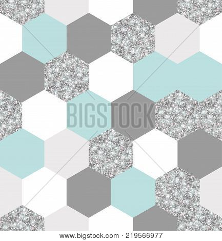 abstract seamless vector photo free