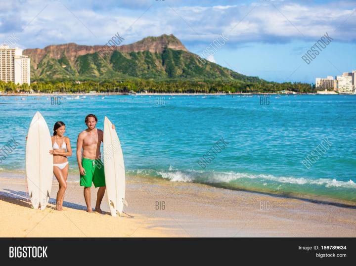 Top vacation spots in the us for young couples for Top vacation destinations for couples