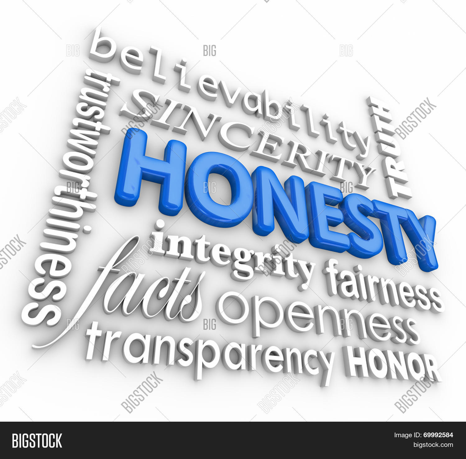 Image result for honesty and transparency