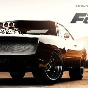 Fast and Furious 8, ecco il video di Vin Diesel che annuncia il ... - sceglilfilm.it
