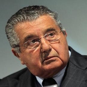Tra i grandi insolventi del gruppo Mps figura Sorgenia, la società elettrica di proprietà di De Benedetti