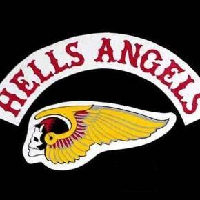 Torino: morto motociclista ferito durante assalto agli Hells Angels.