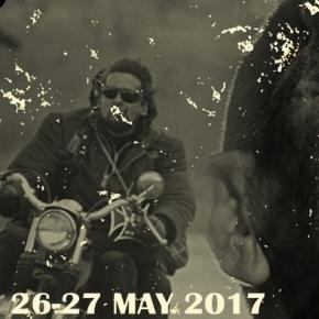 Sonny Barger ed i suoi 60 anni negli Hell's Angels.
