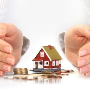 Vale a pena investir em imóveis em tempos de crises