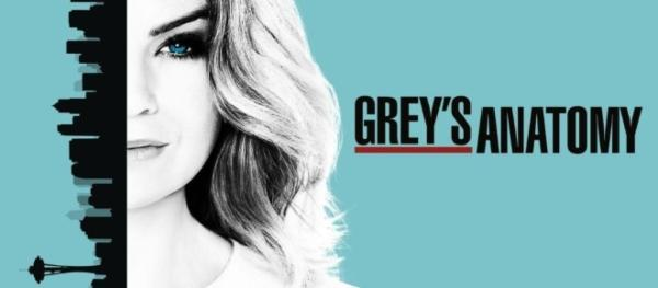 Grey's Anatomy: arriverà lo spin-off, parola di Shonda Rhimes