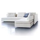 EOOS Lazy Island Seating