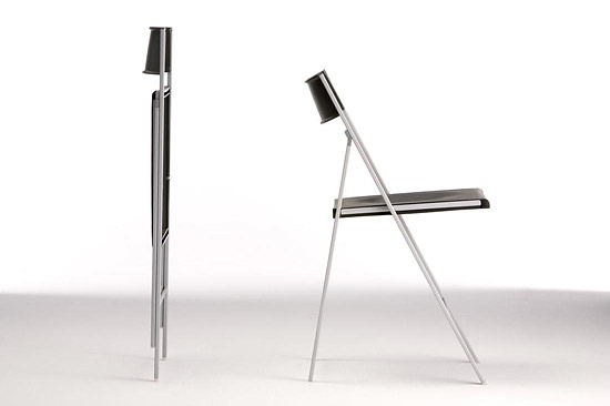 Image result for Robby Cantarutti chair