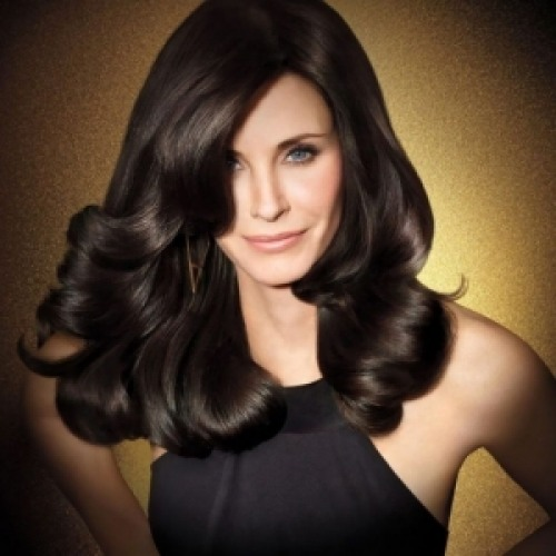 Courteney Cox Net Worth Biography Quotes Wiki Assets