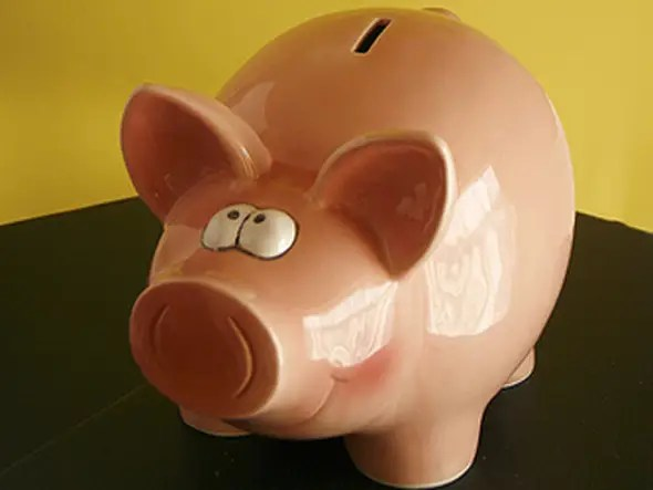 A staggering 43 percent of Americans have less than $10,000 saved up for retirement.