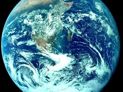 Image result for global prosperity