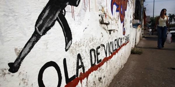 Sinaloa Cartel Wins Mexico Drug War - Business Insider