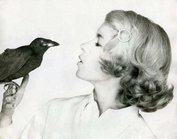 Photos Of Young Martha Stewart - Business Insider