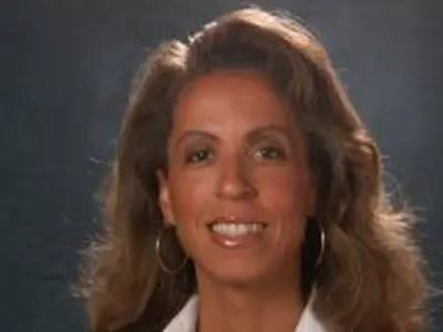 6. Lisa Lambert
