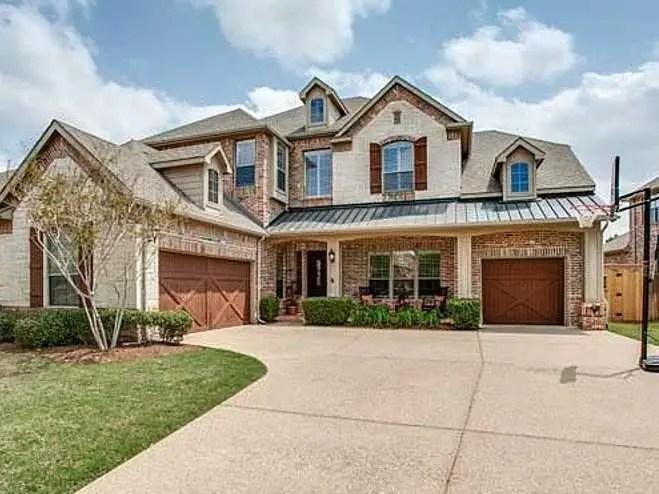 What 500000 Buys In Housing Markets Around America Jpg