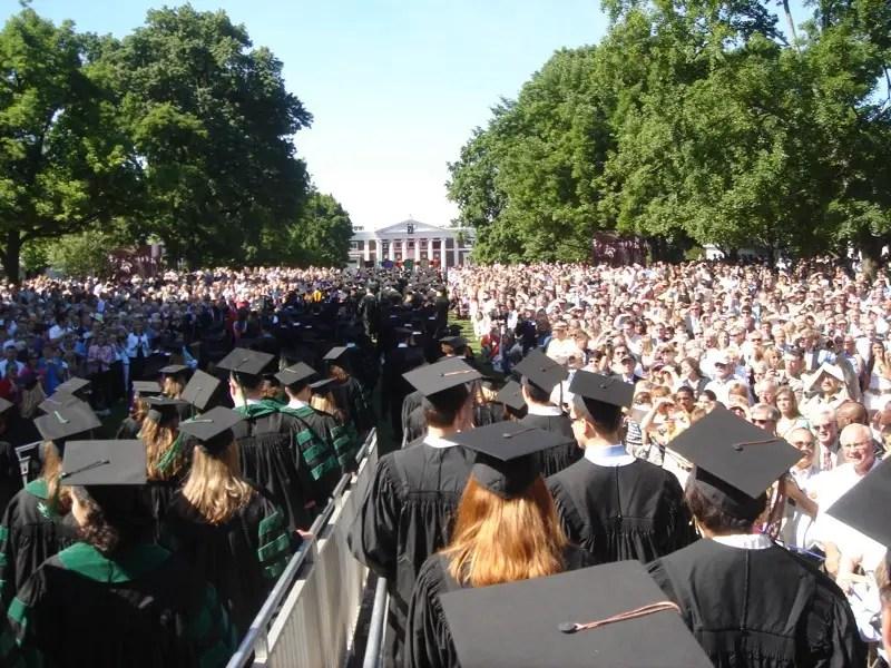 #30 University of Virginia (Darden)