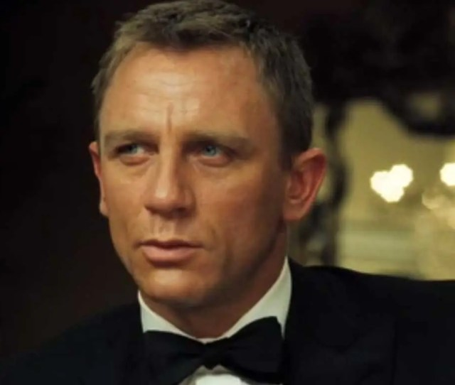 The Vesper Martini Is The Famous Drink Ordered By James Bond In Both The Book And The Movie Casino Royale Vesper Lynd Quotes