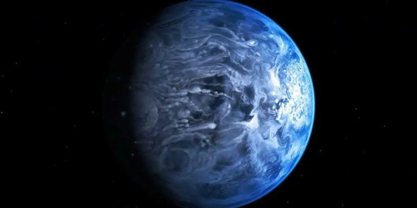 How Scientists Find Exoplanets Business Insider