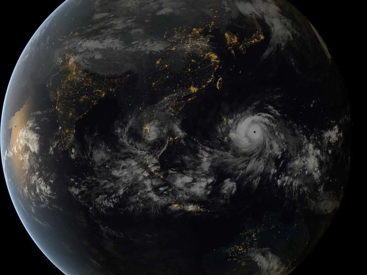 https://i1.wp.com/static2.businessinsider.com/image/527c449ceab8ead545df1740/heres-a-jaw-dropping-satellite-image-of-typhoon-haiyan-as-it-approached-the-philippines.jpg