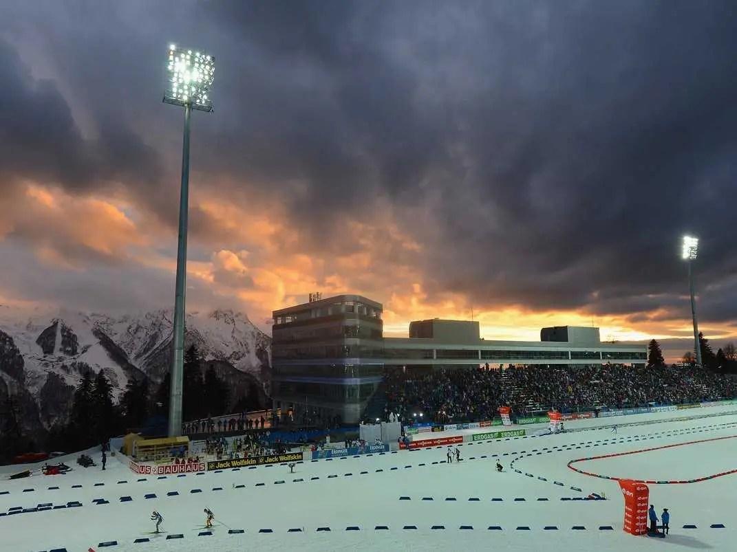 2014 sochi olympics venues 22