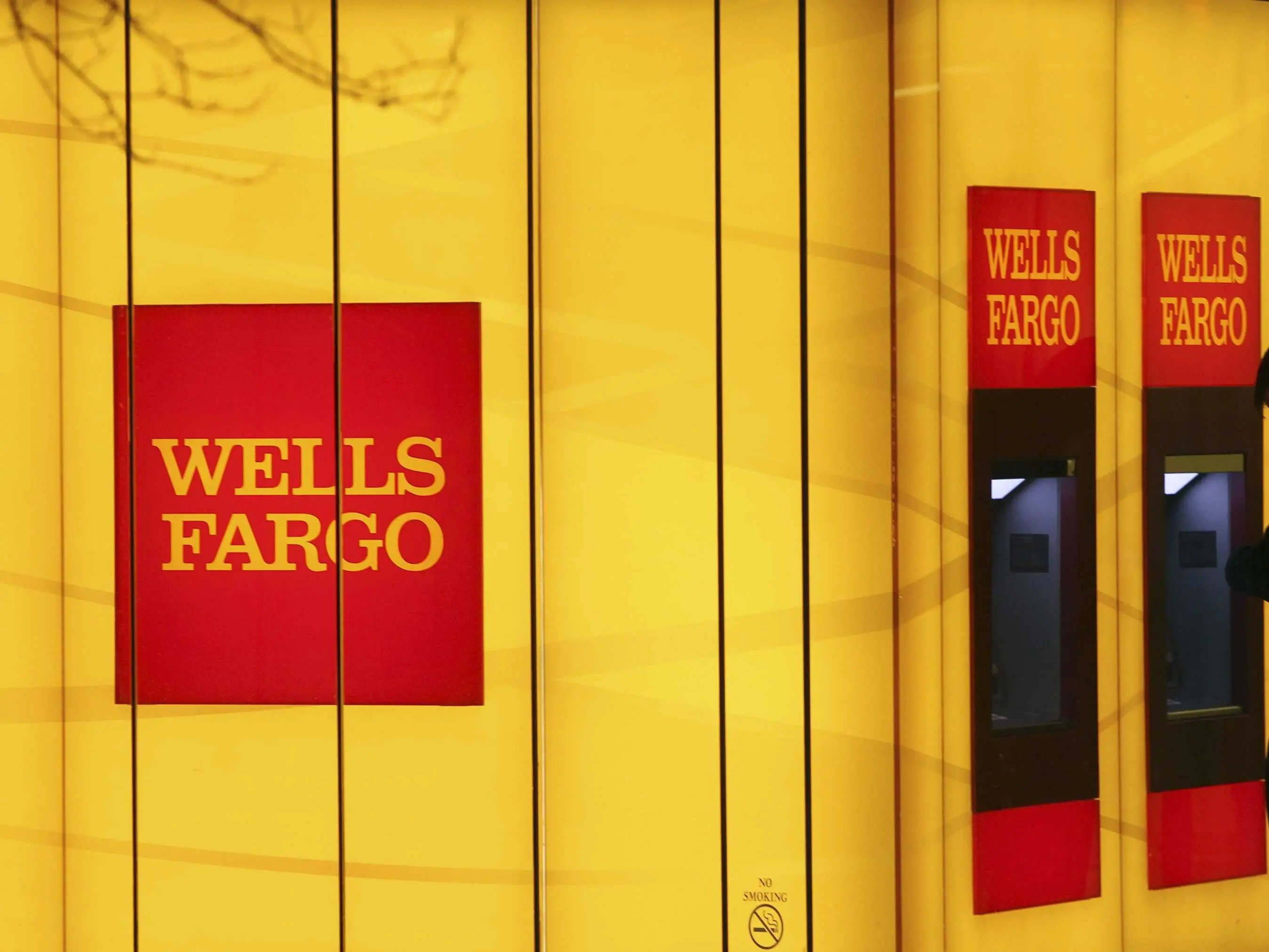 Wells Fargo Getting Back Into Subprime