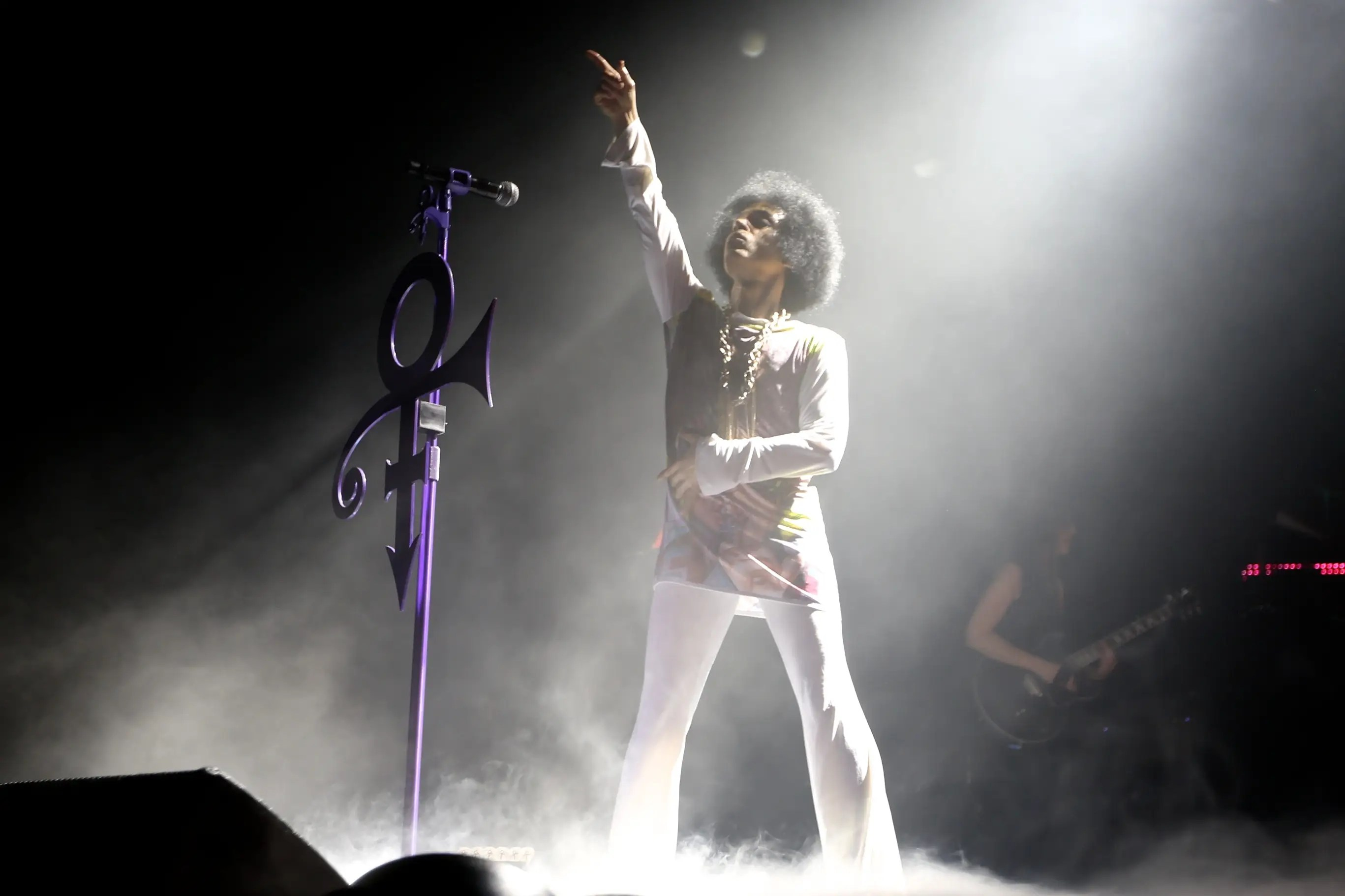 New Prince photo   credit   NPG Records