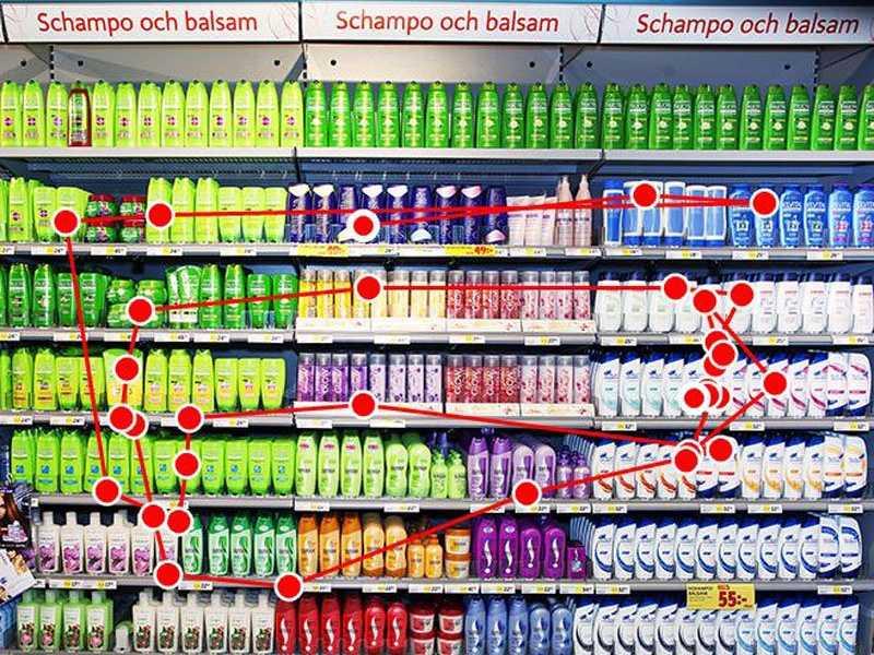 shampoo_gazeplo5t