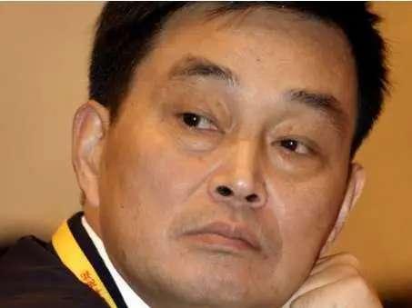 14. Liu Yongxing