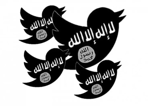 Al Qaeda and ISIS internet brainwashing manual - Business ...