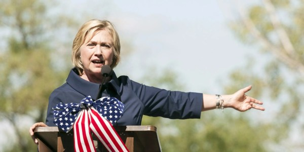 hillary-clinton-fumes-at-controversial-ceo-who-jacked-up ...