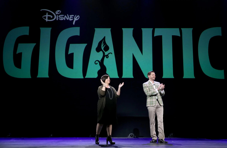 Disney S Movie Schedule To